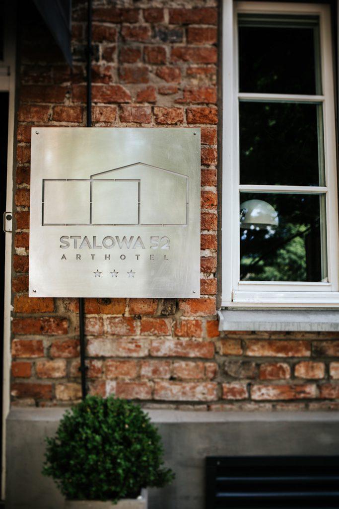 Industrialne wesele w Stalowej 52 Goczkowski Górecka Fotografia Warszawa