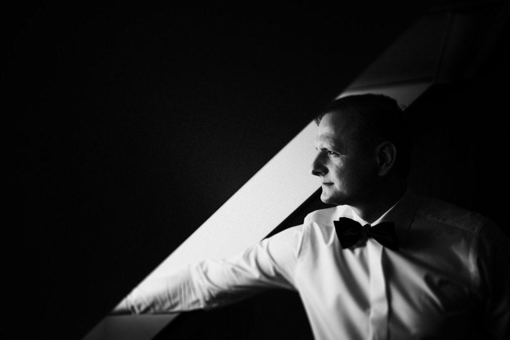 fotograf-ślubny–warszawa