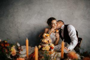 fotograf ślubny warszawa kraków