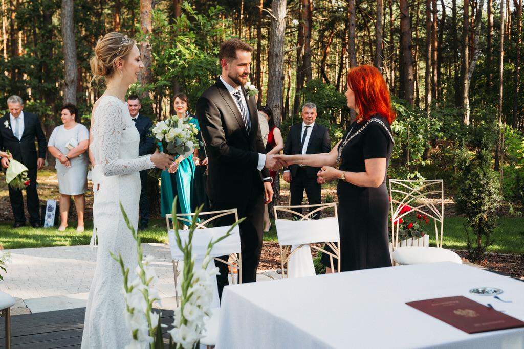 goczkowski gorecka fotografia Willa brzegi ślub plenerowy